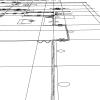 Architectural Visual Analysis Blog Icon