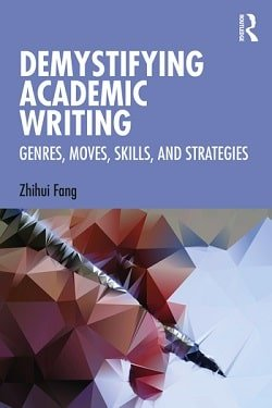 Demystifying Academic Writing Book Cover Image.jpg