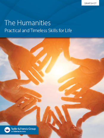 The Humanities: Practical and Timeless Skills for Life