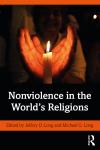 Nonviolence in the World's Religions