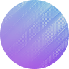 Purple design blog image