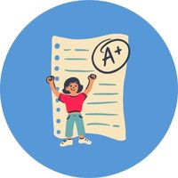 setting classroom expectations