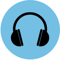 Becoming an Audiophile