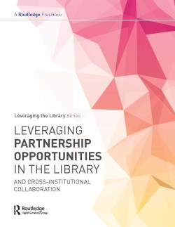 Leveraging Partnership Opportunities in the Library