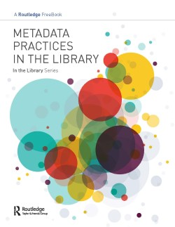 Metadata Practices in the Library