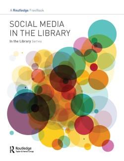 Social Media in the Library