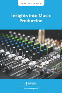Insights into Music Production