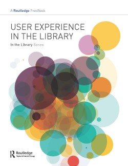 User Experience in the Library